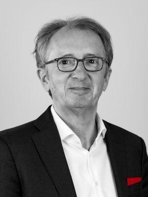 2021-06-14 Franz-Josef Rensmann hoch