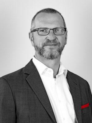 2021-06-14 Thomas Aichelmann hoch