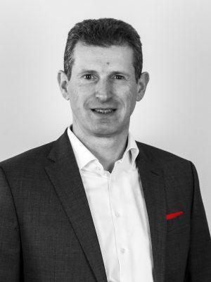2021-06-16 Christof Welker hoch